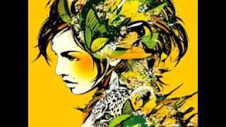DJ Okawari - Kaleidoscope