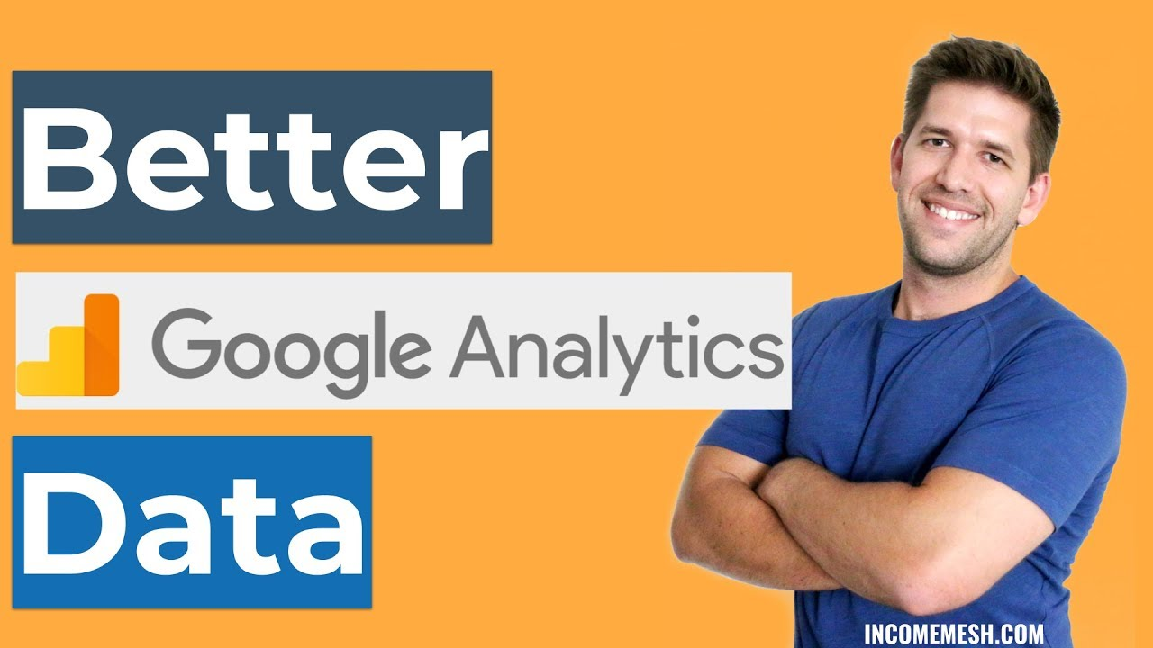 How to Exclude Your IP Address From Google Analytics Data ...