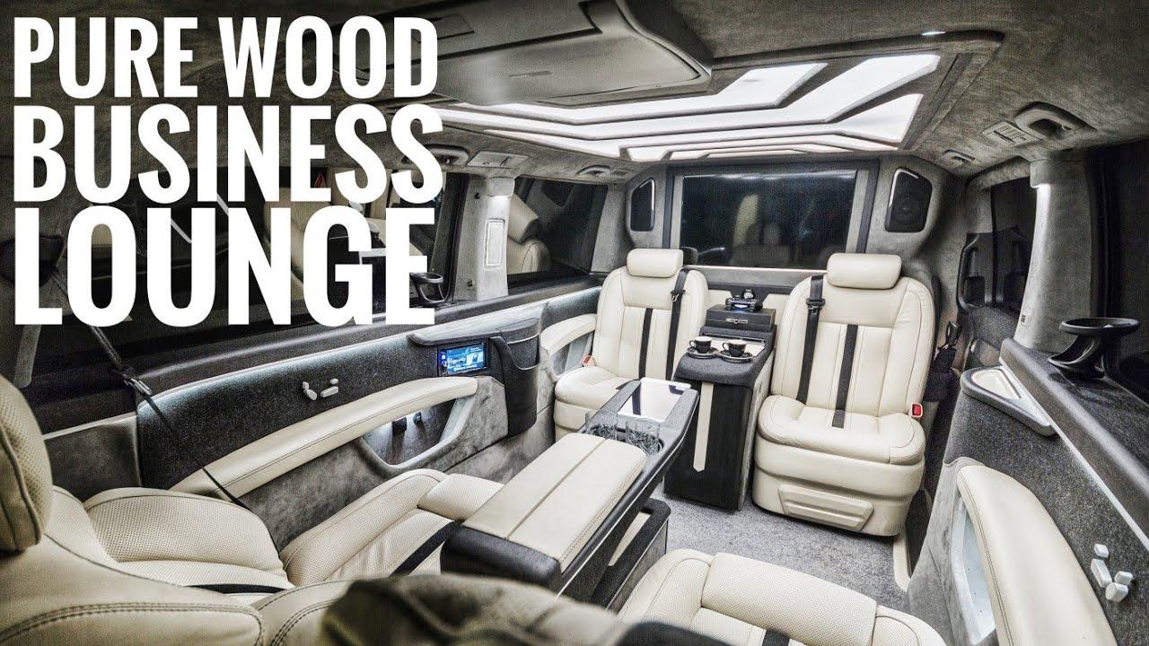 Ertex Luxury Car Design Youtube Gaming