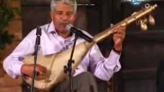 06 âabdine 2011 T3arida JaDiD عابدين Abidin 2011 3abidine cha3bi watra maroc 2011