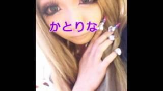 ゚☆egg Models ♡ Sa...