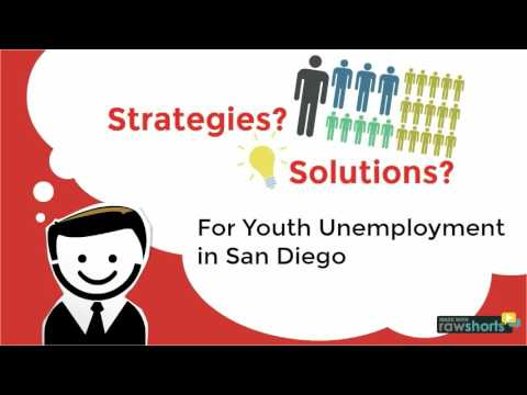 15146_S18_A1_ZHAO_HANQING_SAN DIEGO_YOUTH UNEMPLOYMENT