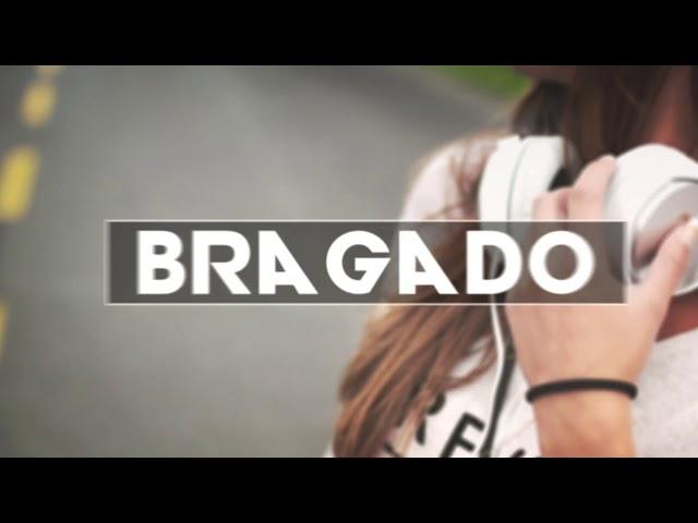La 100 Bragado 90.9 mhz