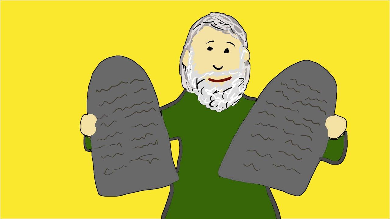 Image result for de ti bud steintavler