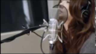 山崎まさよしのカバーです。 Hitomi Shimatani Japanese female singer ...
