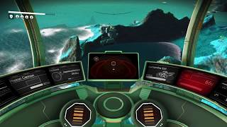 Coolest Player Base Found So Far Duplicate decal again No Man