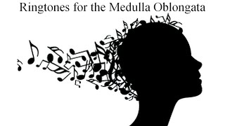 Good Ringtones for your smartphone or cellphone