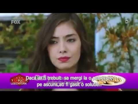 Fatih Harbiye Fatih Harbiye episodul 12 videó letöltés