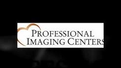 Professional Imaging Centers Kissimmee MRI & Xray
