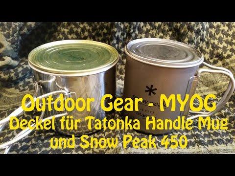 outdoor-gear:-deckel-für-tatonka-handle-mug-und-snow-peak-450