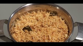Unave Amirtham - Cabbage masala rice | Cabbage is sulphur rich vegetable | News7 Tamil