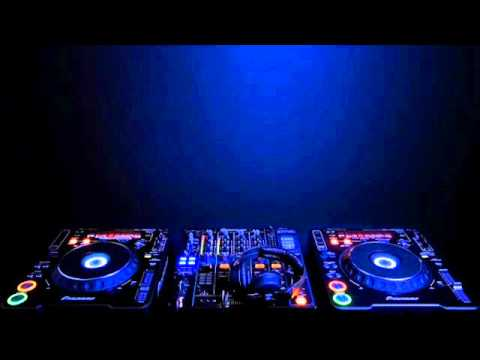 Club Coronita 1 hour mix by RycoB