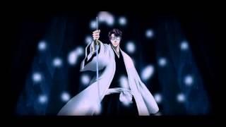 Repeat youtube video Treachery (Sosuke Aizen's Theme) - Bleach OST - Extended High Quality