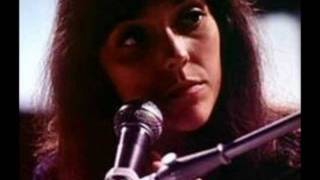 Only Yesterday-The Carpenters