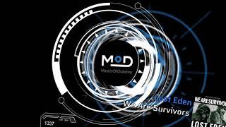 Lost Eden - We Are Survivors