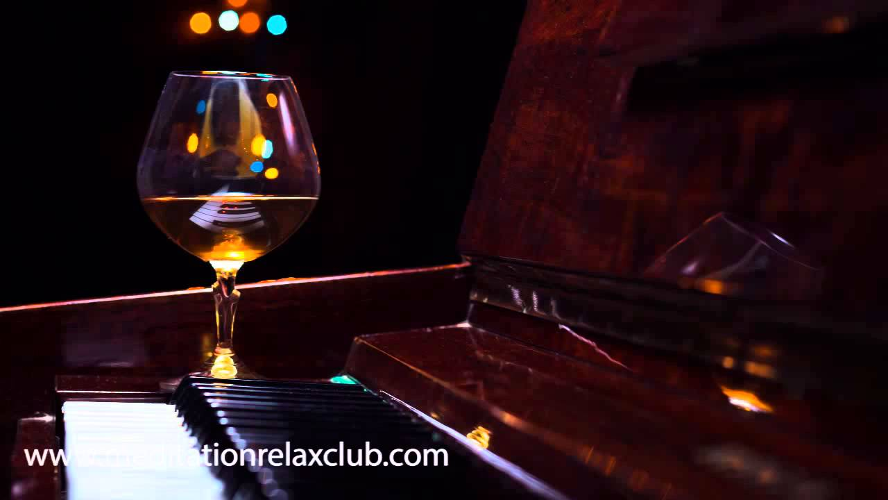 how to become a piano bar player