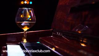 Italian Restaurant Music: Easy Listening Jazz Pianobar Music