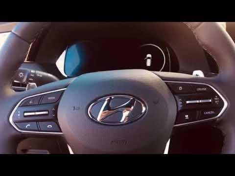 Hyundai Round Rock >> Round Rock Hyundai Lowest Price Guarantee Youtube
