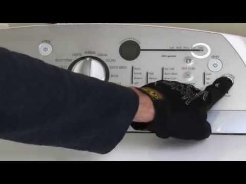 washing-machine-diagnostic-test-&-error-codes-(cabrio,-bravo,-&-kenmore-oasis)
