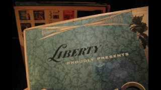 Download Liberty Proudly Presents STEREO...the visual sound LP 1959 Part 2 of 3 (w/ The Chipmunks) MP3 song and Music Video