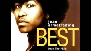 Joan Armatrading   Drop The Pilot