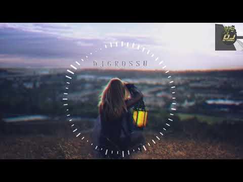 DJ GROSSU - Alone and Lost in the World - ( Amazing Music instrumental ) 2019
