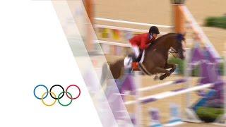 Equestrian - Karen O