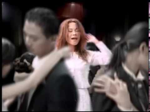 彭佳慧 Julia Peng《舊夢》官方中文字幕版 MV