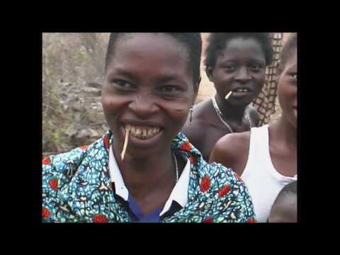 Trans Africa   06   Togo & Benin
