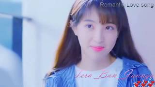 tera-ban-jaunga-full-korean-mix-1080p-2019-romantic-love-song