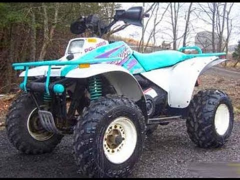 D Sportsman Conversion True Your Demand Wheel Drive Rad Access Area together with S L besides D Polaris Xc Bleeding Oil Pump N additionally Hqdefault further D Polaris Fixin Up Need Some Help Hub Coil Connectors. on 1998 polaris xplorer 400