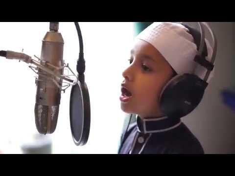 qod-kafani---muhammad-hadi-assegaf-cucu-habib-syekh-bin-abdul-qodir-assegaf
