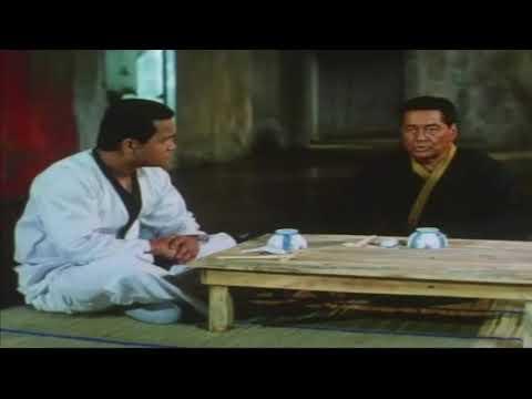 Download Sanggano't sanggago 2001 (Movie clip)