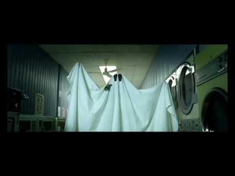 deadmau5 - Ghosts N Stuff ♥ (DJ SIME Mashup mix²º¹²)