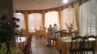 Сдаю в аренду кафе 200 кв.м в центре Сочи!