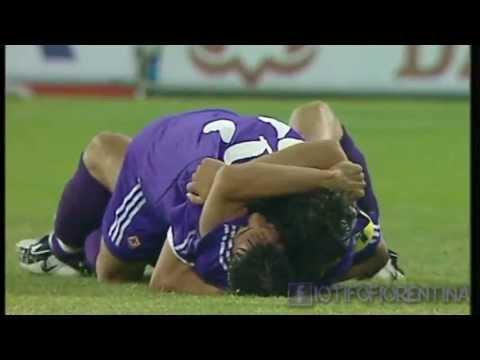 Fiorentina-Perugia Spareggio-Dedicato a Kalac