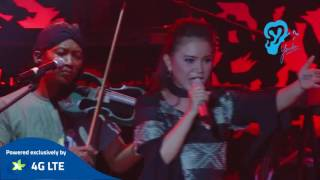 Video Katanya Di Perayaan Karya Iwan Fals download MP3, 3GP, MP4, WEBM, AVI, FLV Januari 2018