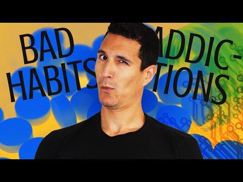 how-to-overcome-addictions-&-bad-habits?