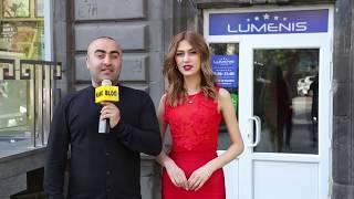 видео  Цена на эпиляцию от центра косметологии
