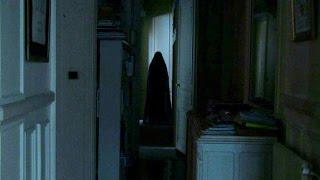 Короткие страшилки (Видео смотреть ночью)