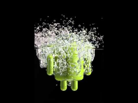 Boot Animation Android Pee On Apple Doovi