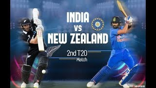 India vs New zealand live streaming | IND vs NZ live | Live Cricket Match today