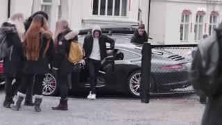 Rockstar skam boys full video