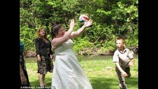 Фотографии без которых любая свадьба была бы слишком скучной