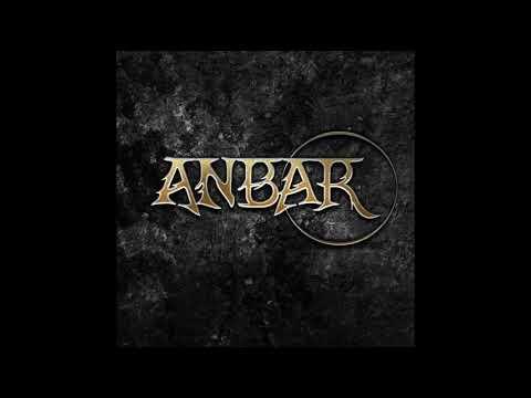 Anbar - Beautiful Life *DEMO*