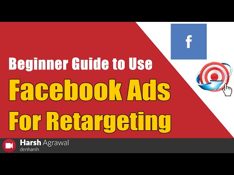 beginner-guide-to-use-facebook-ads-for-retargeting