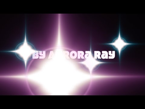 MEET YOUR HIGHER SELF, RECEIVE YOUR ANGELIC SOUL NAME, Guided Meditation, Aurora Ray