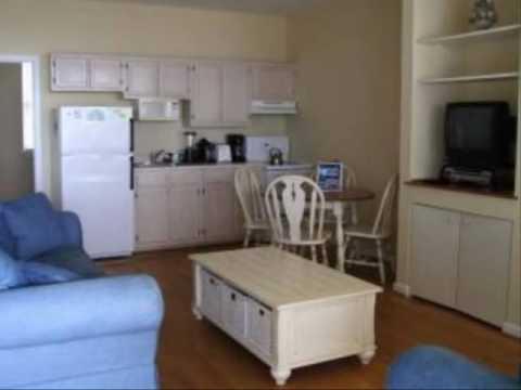 121 East Arctic Avenue 3C, 3C Folly Beach Suites, Folly Beach, SC  29439