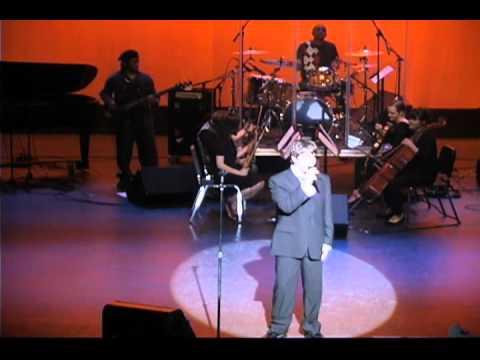 Ill Be Edwin McCain   Blake Breithaupt  in Concert