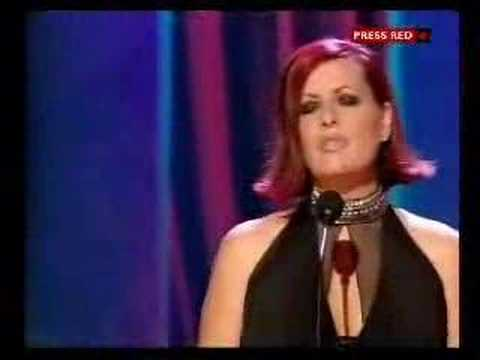 Carrie Grant - What i did for love